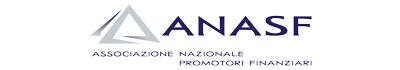 ANASF Associazione Nazionale Promotori Finanziari