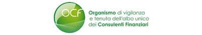 OCF - Albo Consulenti Finanziari